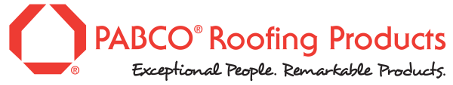 PABCO Roofing Contractor Tacoma